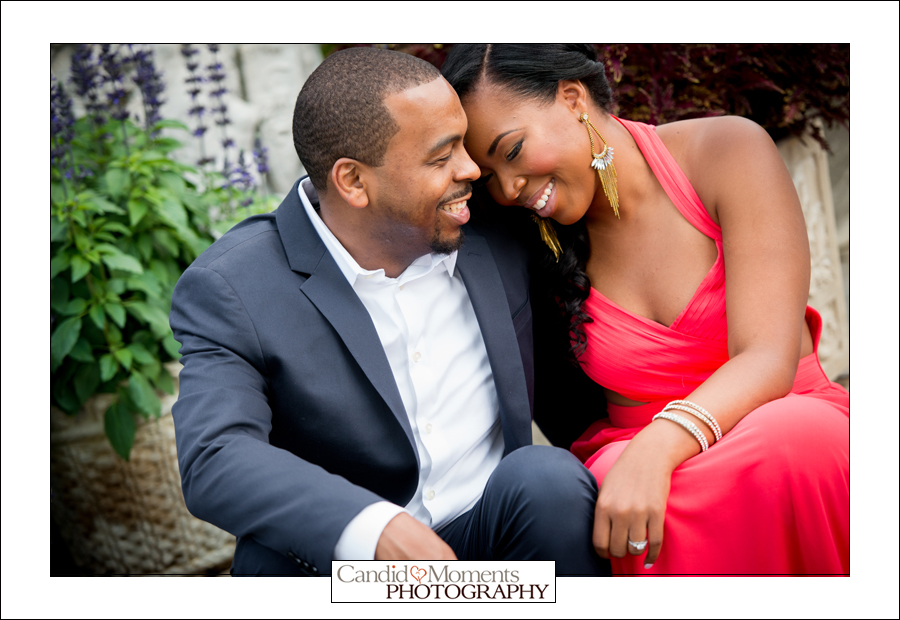 Jen and Kenan Engagement Session -0008