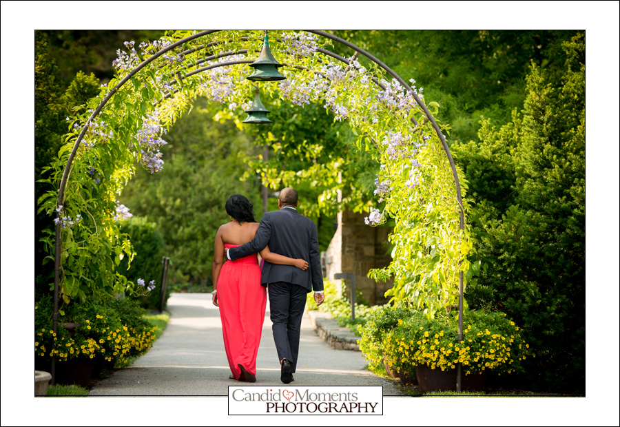 Jen and Kenan Engagement Session -0013