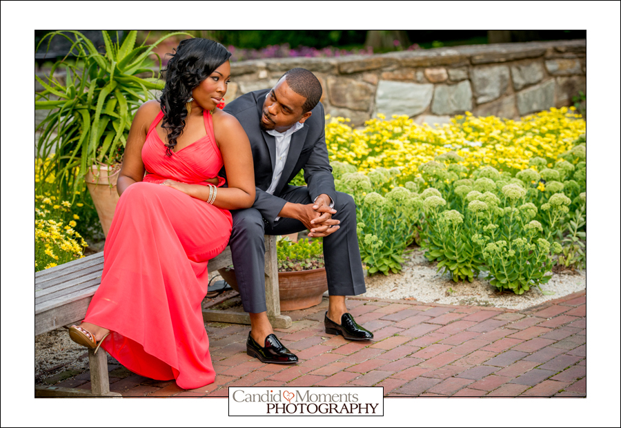 Jen and Kenan Engagement Session -0024