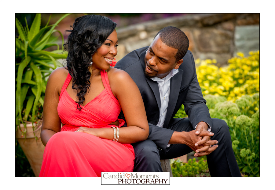 Jen and Kenan Engagement Session -0025