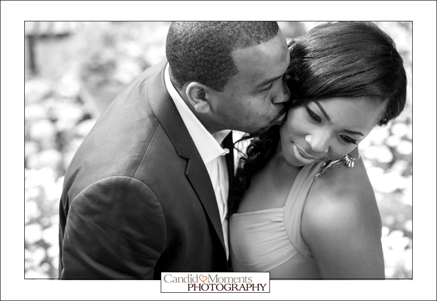 Jen and Kenan Engagement Session -0034