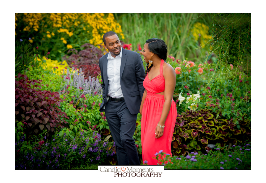 Jen and Kenan Engagement Session -0041