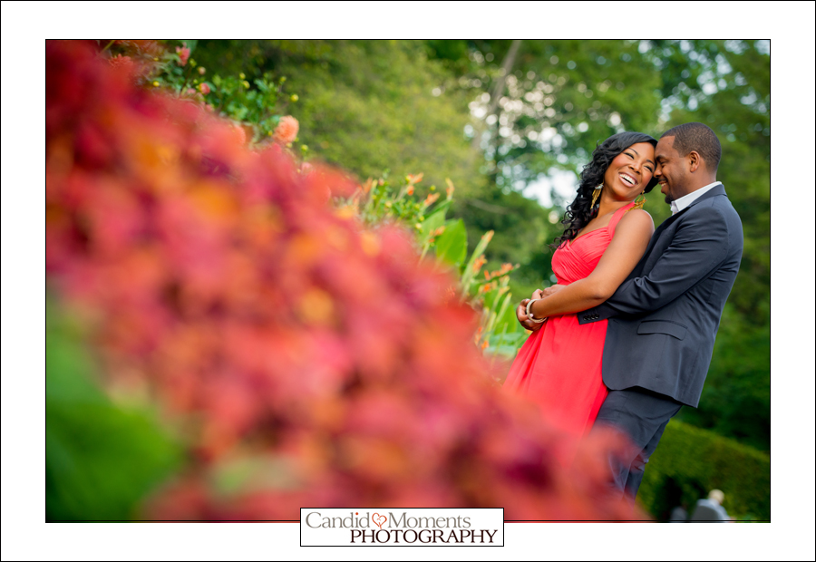 Jen and Kenan Engagement Session -0047