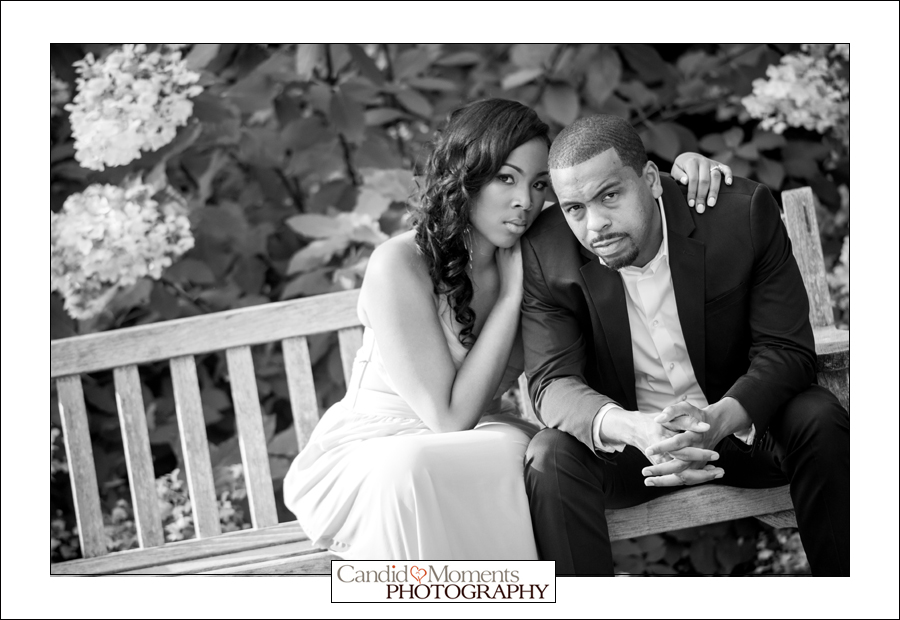 Jen and Kenan Engagement Session -0059