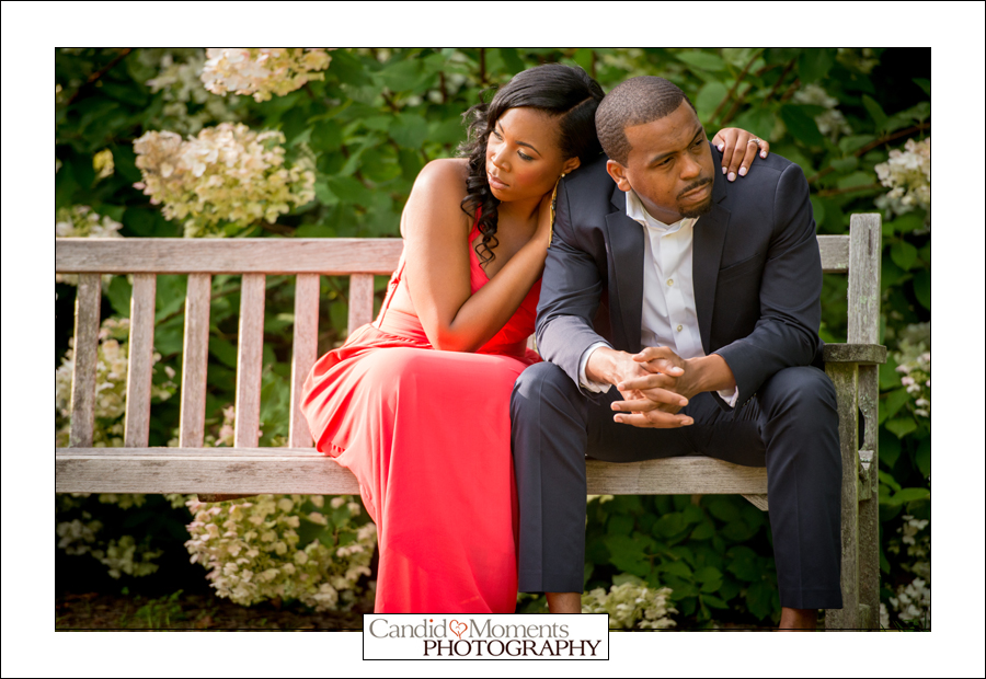 Jen and Kenan Engagement Session -0063