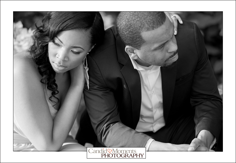 Jen and Kenan Engagement Session -0064