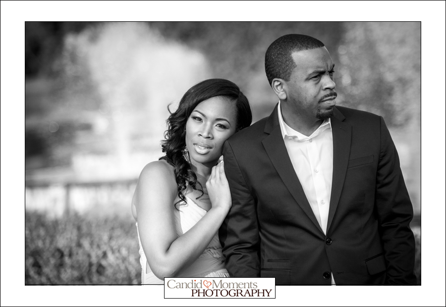 Jen and Kenan Engagement Session -0095