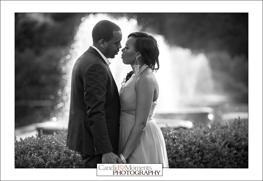 Jen and Kenan Engagement Session -0105