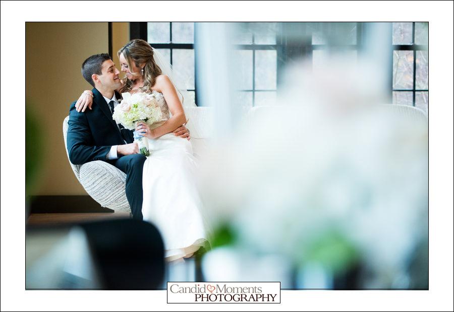 Janine and Cory Wedding 0248