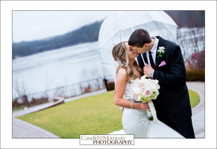 Janine and Cory Wedding 0348