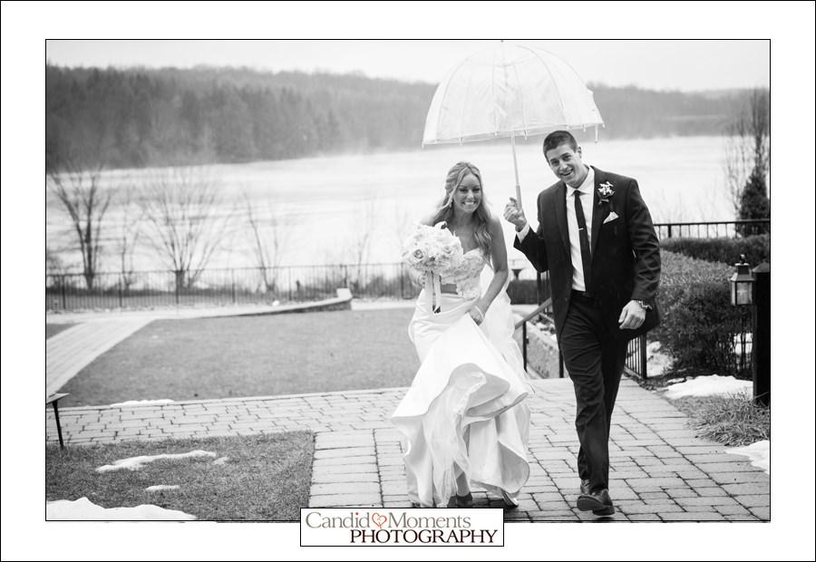 Janine and Cory Wedding 0353