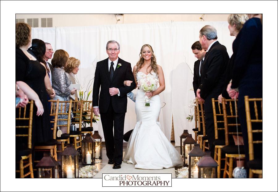 Janine and Cory Wedding 0490