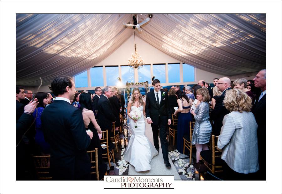 Janine and Cory Wedding 0558