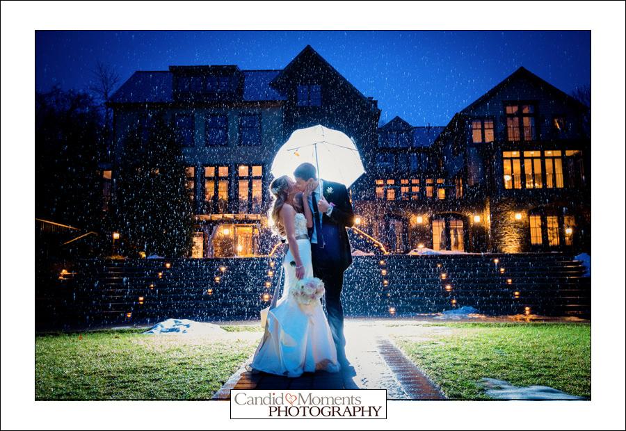 Janine and Cory Wedding 0573