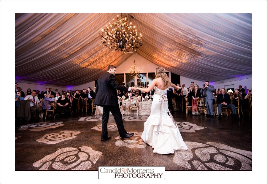 Janine and Cory Wedding 0663