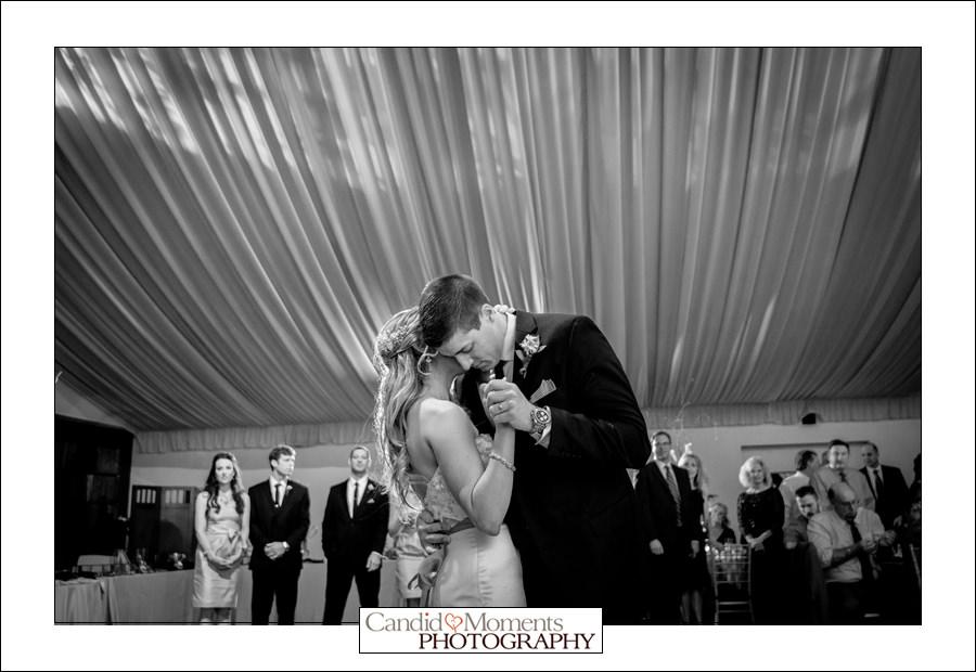 Janine and Cory Wedding 0675