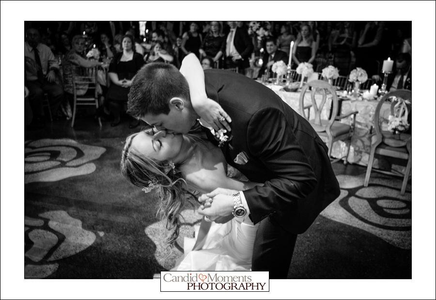 Janine and Cory Wedding 0680