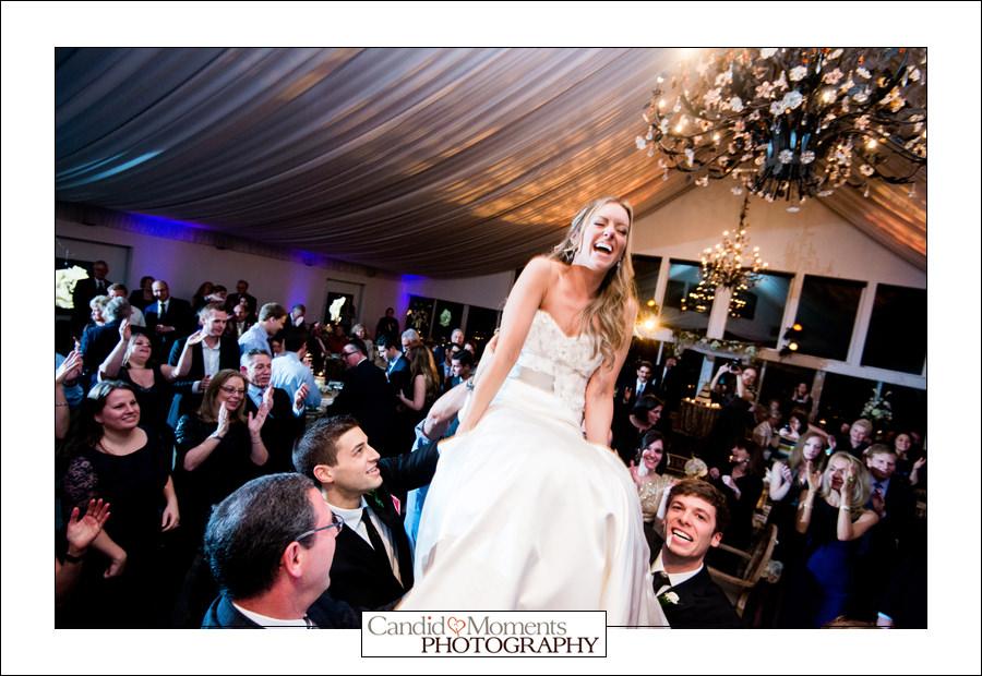 Janine and Cory Wedding 0729