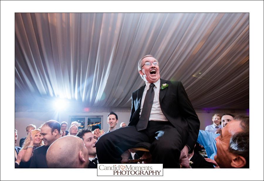 Janine and Cory Wedding 0767