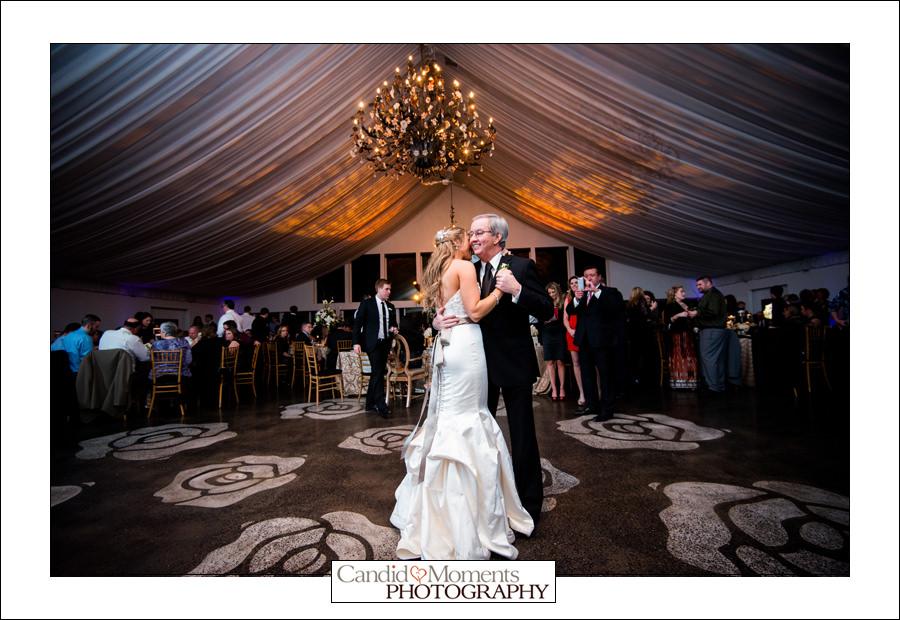 Janine and Cory Wedding 0890