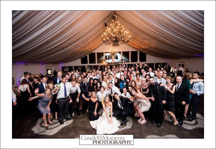 Janine and Cory Wedding 1163