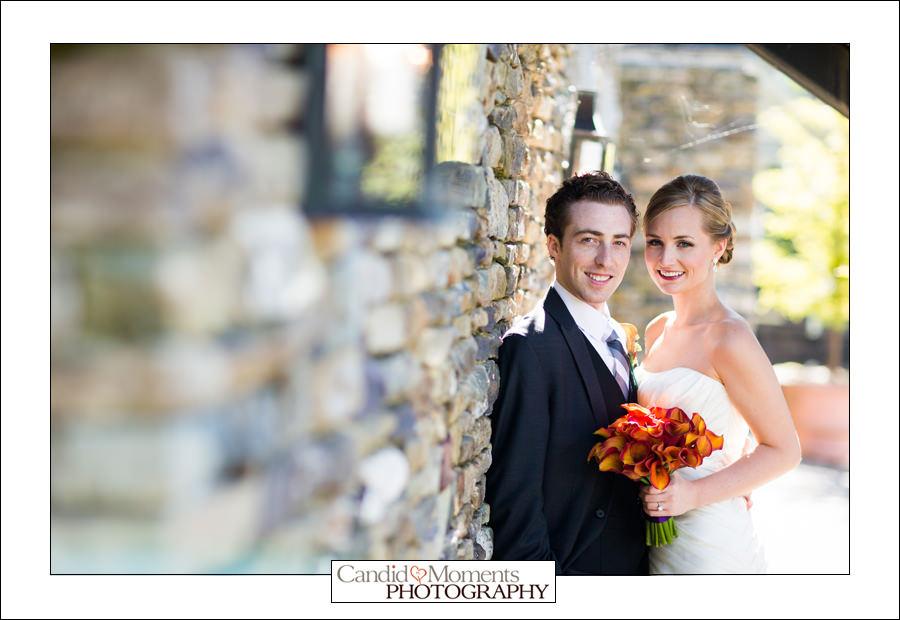 Jill and Matt Holding -0049