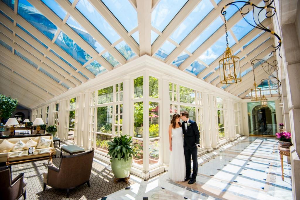 7e0a107a321 Fairmont Hotel Wedding Photos – Washington DC – Mandy and Daniel s Wedding  Photos – Candid Moments Photography