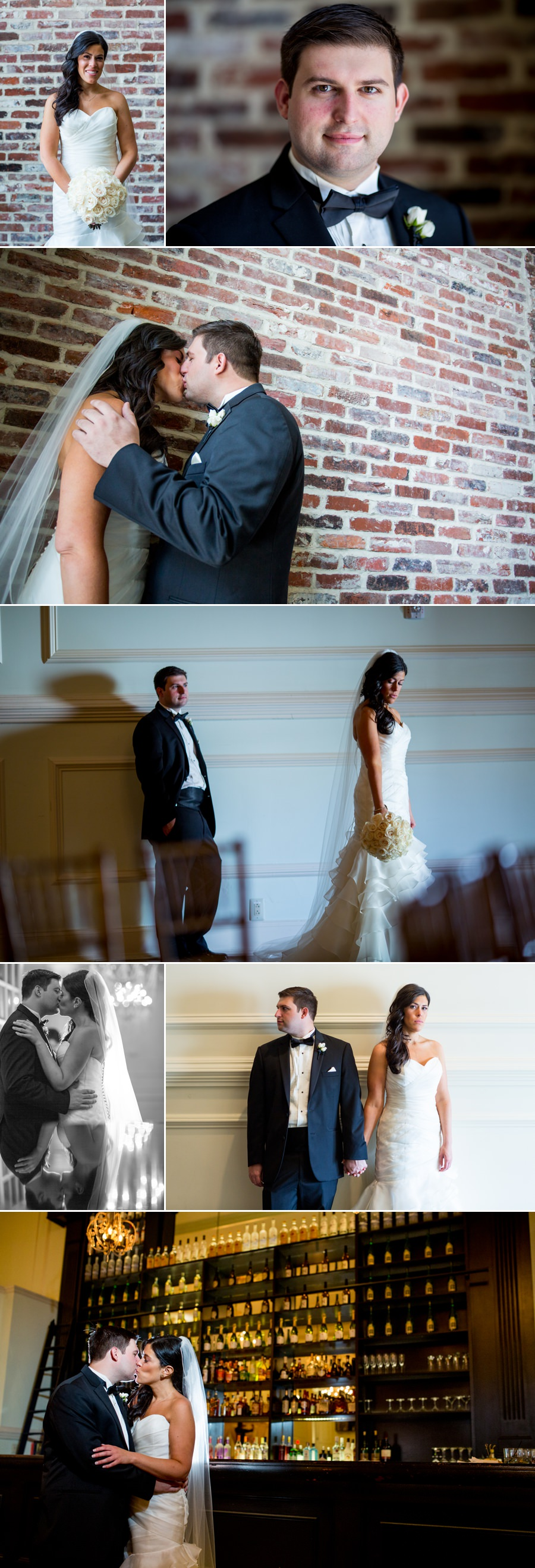 New Country Mini >> Cescaphe – Wedding Photos – Rebecca & Michael – Candid Moments Photography