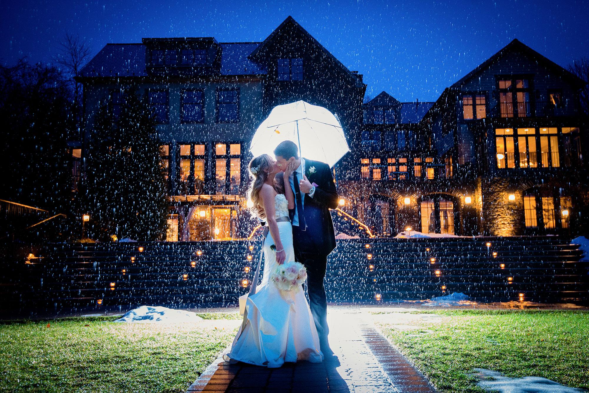 Janine-and-Cory-Wedding-0573_sm