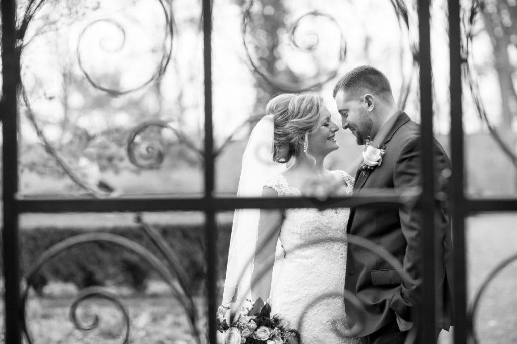 свадебные фото энтузиастов челябинск стрелками все просто